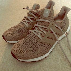 Adidas ultraboost ultra boost brand new MSRP $180
